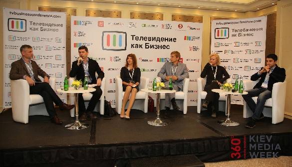 Керівники рекламних агентств – сейлз-хаусам: ви говорите про медіаінфляцію, а як щодо змін рекламного продукту?