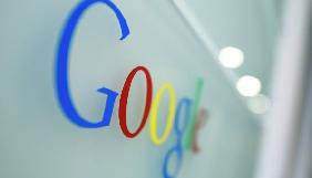 Google на початку жовтня презентує новий продукт