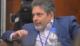 """Григорій Шверк: «Я дуже сумніваюся, що власник """"1+1 медіа"""" має намір щось продавати»"""