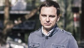 Дмитро Носіков про чутки довкола створення президентського медіахолдингу: «Складно купувати, коли щось не продається»