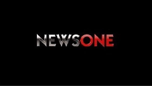 Сьогодні уночі NewsOne покаже у прямому ефірі теледебати Трамп-Клінтон (ВІДЕО)