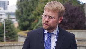 Держава має пояснювати причини закриття інформації, – посол Швеції