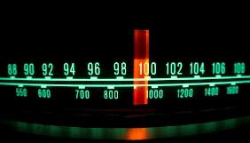 Незалежна медійна рада виявила мову ворожнечі на адресу кримських татар на радіо «АКС»