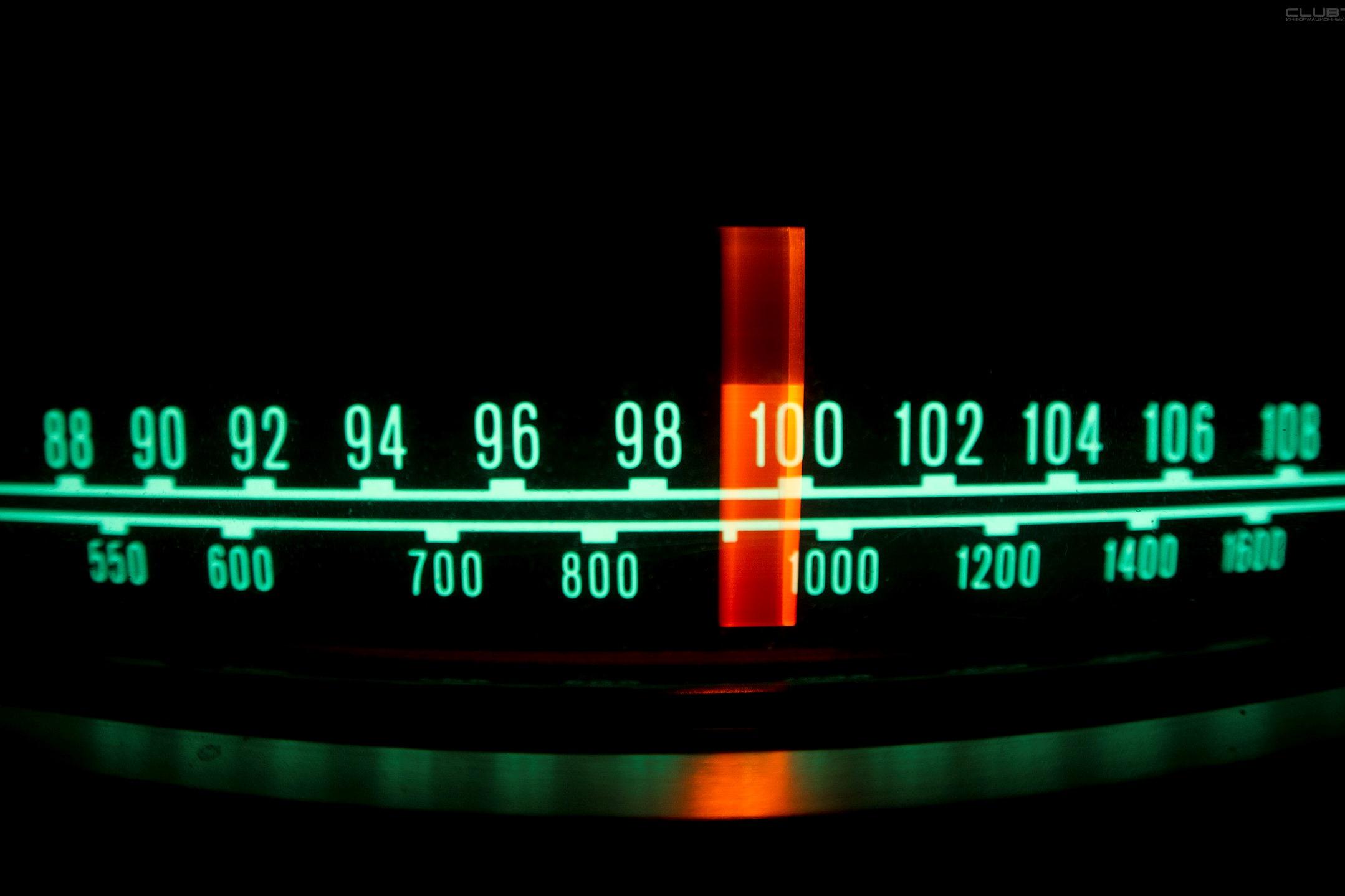 Висновок Незалежної медійної ради щодо випуску передачі «Відкритий мікрофон» на радіо «АКС»