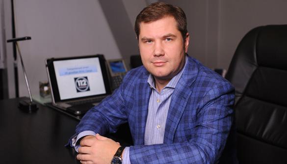 Владелец «112 Украина» просит политического убежища в Бельгии