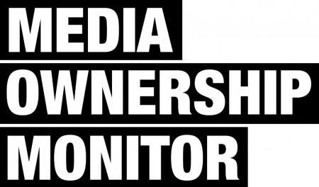До 5 жовтня – реєстрація на міжнародну конференцію «Прозорість українського медіаринку: власники, монополії, аудиторії»