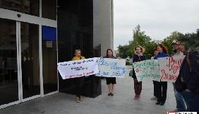 Конфлікт щодо газети «Вільним шляхом» найближчим часом вичерпається – голова Волинської ОДА Гунчик
