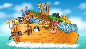 Чи здатен «Ноїв ковчег» українського медіаринку знайти компроміс згідно з рекомендаціями Євросоюзу?