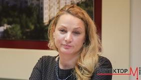 Тетяна Попова: «Перешкоджання ворожому мовленню технічно можливе»