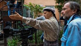 Георгій Делієв збирає гроші на зоймки комедії «Одеський підкидьок» за допомогою краудфандингу