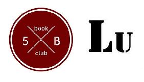 Інтернет-видання Lustrum та 5Books закликали читачів підтримати їх фінансово