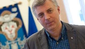 Сергій Квіт: «Університети не повинні бути пасивними й чекати, доки держава щось дасть»