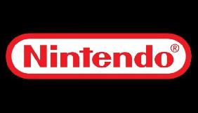 Nintendo знову почне випускати оригінальну приставку Dendy