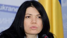 Комітет свободи слова розгляне питання щодо заходів зі звільнення Романа Сущенка – Вікторія Сюмар