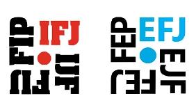 МФЖ: Арешт журналіста Сущенка порушує всі міжнародні норми та підриває свободу медіа