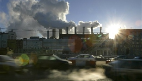 Українські інтернет-ЗМІ згадують про екологічну тему лише в 1% своїх матеріалів - ІМІ