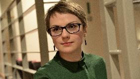 Наталка Гуменюк: «Журналісти самі включають самоцензуру йтаким чином створюють теми, на які краще не висловлюватися»