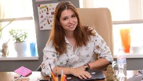 Світлана Павелецька, «1+1 медіа»: «Книжковий ринок набагато закритіший, ніж телевізійний»