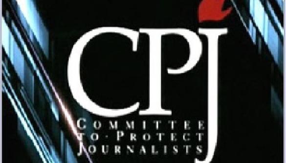 Російська влада повинна негайно звільнити Сущенко – Комітет із захисту журналістів