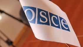 Україна просить допомоги ОБСЄ у звільненні Романа Сущенка