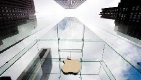 Apple і Google знову опинилися в трійці найдорожчих брендів світу