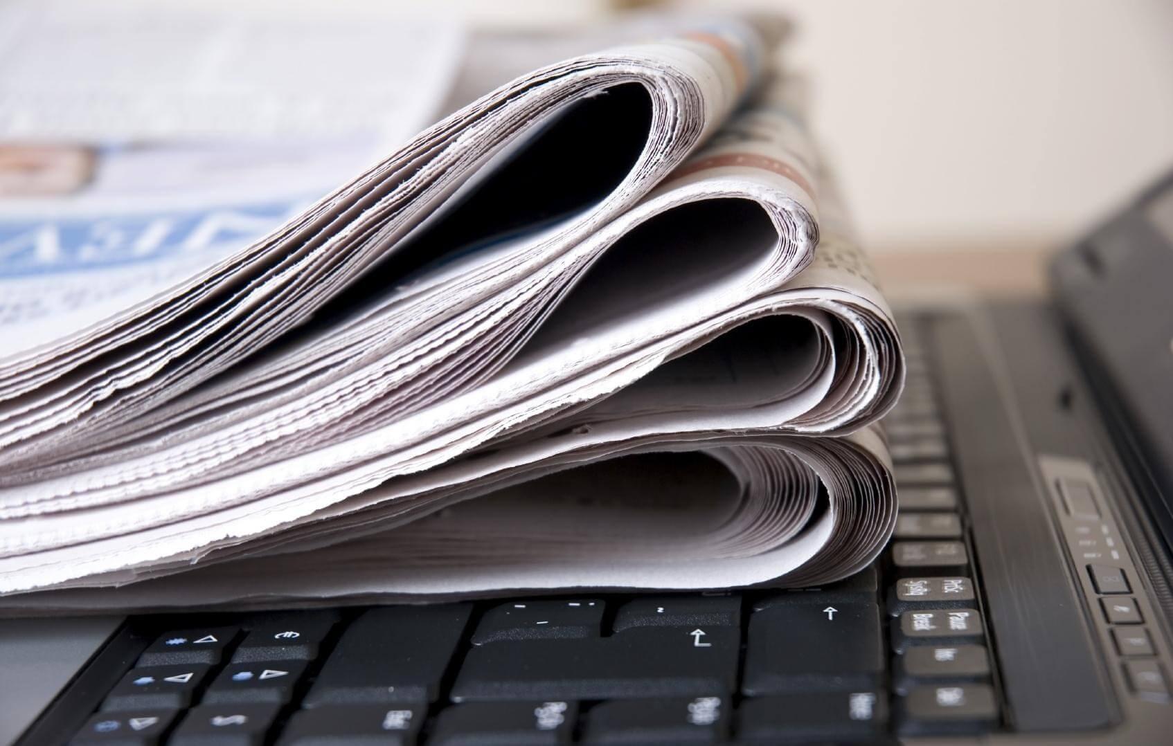 Комунальний медіаландшафт Полтавщини: роздвоєння реальності