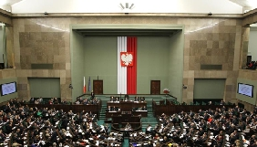 Росія намагається залякати ЗМІ і нав'язує своє бачення конфлікту з Україною – польський депутат