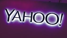 Yahoo заявив, що не передавав дані з листів користувачів спецслужбам