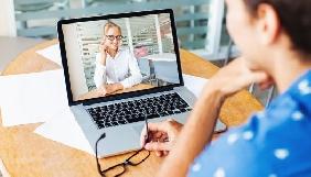 Skype запустив синхронний переклад голосового та текстового спілкування