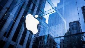 Apple їде в Україну на зустріч з українськими стартапами
