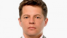 Відкрито рахунок для допомоги арештованому в Росії журналісту Роману Сущенку