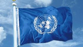 Україна порушить в ООН питання про незаконний арешт Сущенка