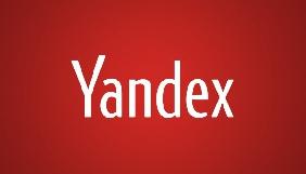 «Яндекс» стрімко втрачає ринок в Росії