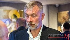 Сергей Созановский: Медиагруппы, Госкино и Нацсовет договорились о правилах копродукции с Россией