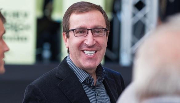 Николай Баграев – о новом руководстве М1 и М2 и регуляторных надеждах телеиндустрии