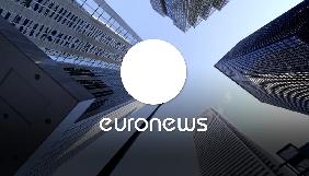 Українська служба Euronews закривається та звільняє 17 журналістів – ЗМІ