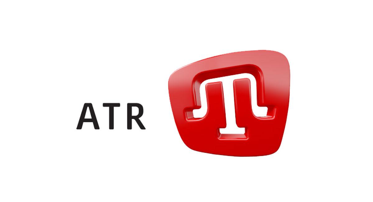 Кримськотатарський телеканал ATR планує переїхати до Литви
