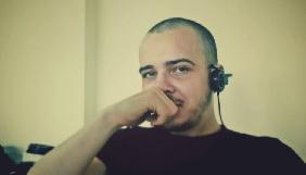Пётр Шуклинов: «Миссия нашей команды в том, чтобы сделать Майдан в журналистике»