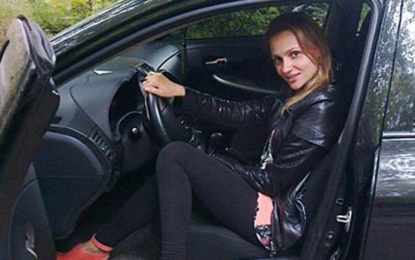 У Полтаві адвокатка не отримала дисциплінарного покарання за погрози журналістці