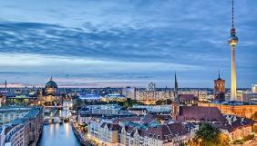Журналістська освіта в Німеччині: розмаїття й неакадемічність