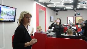 Нова прописка: в яких умовах працює ZIK у Жовтневому палаці