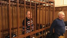 Адвокати Пукача просять замінити його довічний термін на 15 років в'язниці