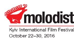 У програму фестивалю «Молодість» включено показ фільмів «Литовський фокус»