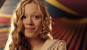 Українська акторка, що грала в ситкомі «Леся+Рома», зніматиметься у Голлівуді