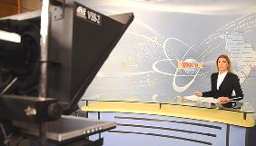 Покращення якості програм та відсутність радіосигналу в машині – Одеська філія НТКУ