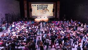 Сім тисяч відвідувачів, Pianoboy і троєщинські бабусі: як створювався перший фестиваль «Де кіно»