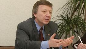 Володимир Різун: «У медійної галузі немає запиту на підготовку кадрів»