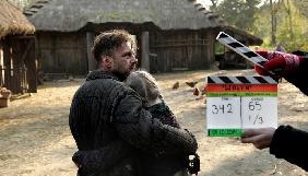 У Києві скасували показ польського фільму «Волинь» (ДОПОВНЕНО)