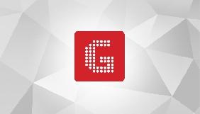Суд відклав розгляд справи за позовом каналу Симоненка проти Нацради