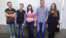 Игорь Панасов: «В Karabas Live я попытаюсь внедрить идеи, накопившиеся за 18 лет»